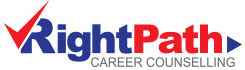 Right Path Career Counselling Pvt Ltd