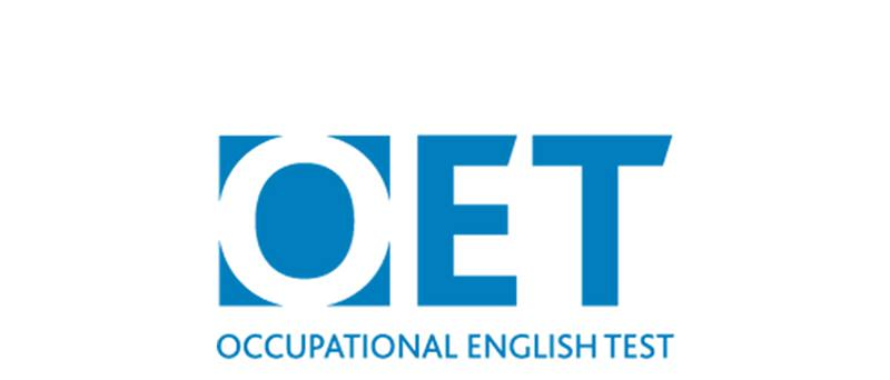 OET - Right Path Career Counselling Pvt Ltd